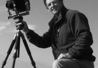 Richard White renowned local photographer will be launching his book at the Delatite Hote