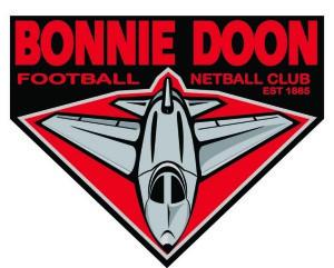 Bonnie Doon FC