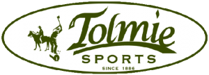 We proudly support the annual Tolmie Sports