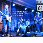 Route 61 Live Music