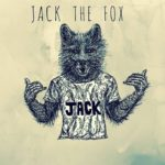 Live Music – Jack the Fox