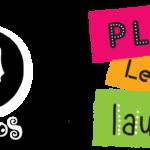 Playreading – MMuDs