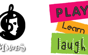 play-learn-laugh_700