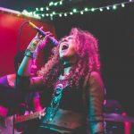 Tanya George – Live Music
