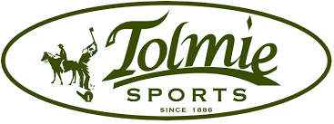Tolmie Sports