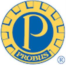 Mansfield Probus