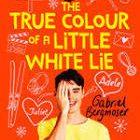 True Colour Gab Bergmoser book launch